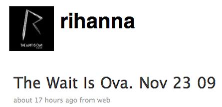 RihannaAlbumTweet.jpg