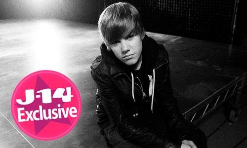 JustinSomebodyToLove1.jpg