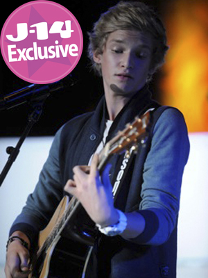 CodySimpsonAlbumReleaseParty2.jpg