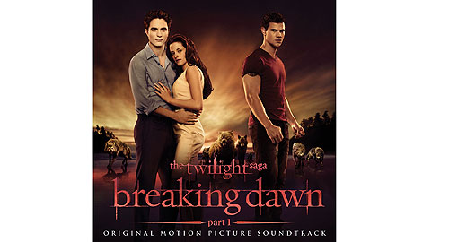 BreakingDawnPart1Soundtrack.jpg