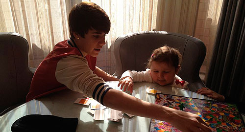 JustinBieberAvalannaRouth4.jpg