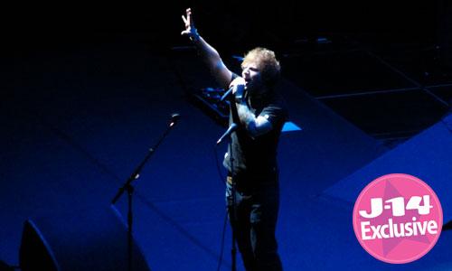 Ed-Sheeran-1D-MSG.jpg