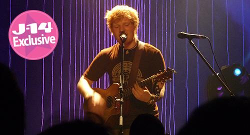 Ed-Sheeran-Performance-New-York-City2.jpg