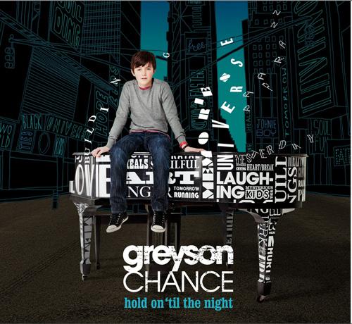 GreysonChanceHoldOnTilTheNightAlbumCover.jpg