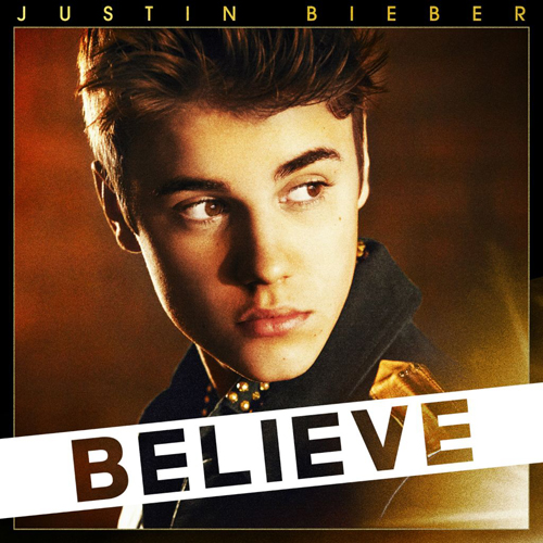 Justin-Bieber-New-Album-Believe-Out-Now.jpg