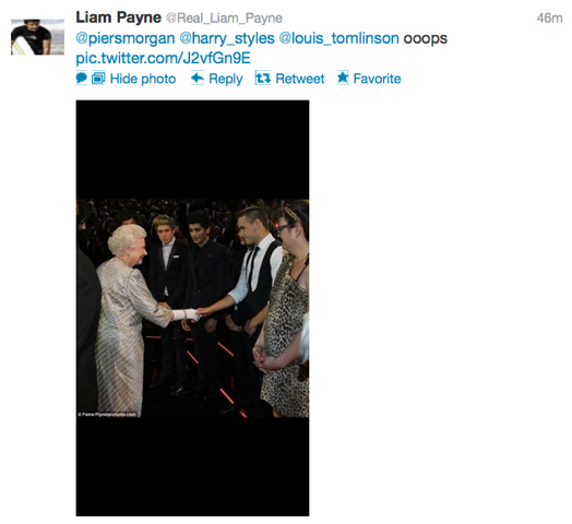 Liam-Tweet-1D-Queen.png