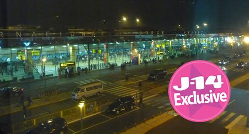 LimaAirportByRachelChang1.jpg