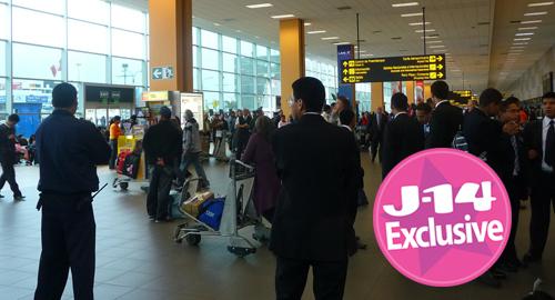 LimaAirportByRachelChang5.jpg