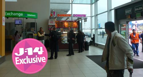 LimaAirportByRachelChang6.jpg