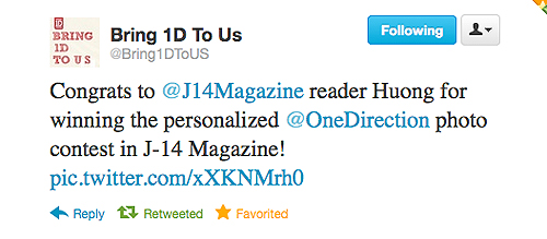 One-Direction-J-14-Personalized-Photo-Tweet.jpg