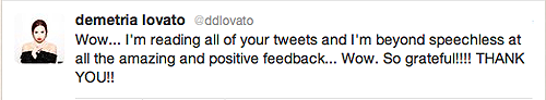 DemiLovatoTweetStayStrongThanks.png