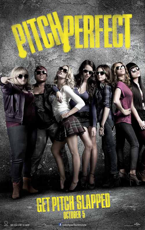 Pitch-Perfect-Full-Movie-Poster.jpg