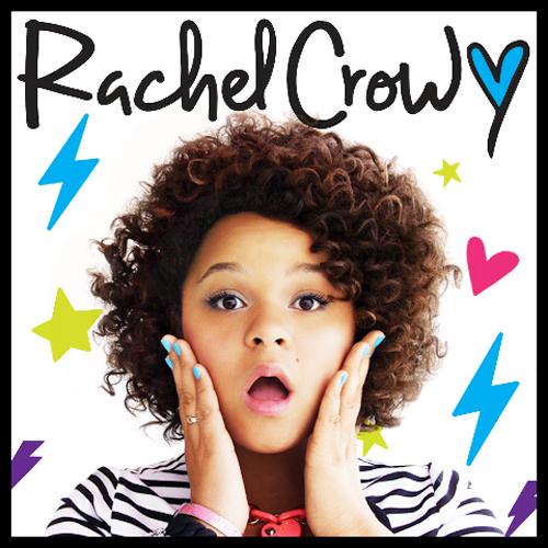 Rachel-Crow-Cover-1.jpg