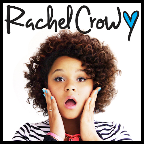Rachel-Crow-Cover-2.jpg