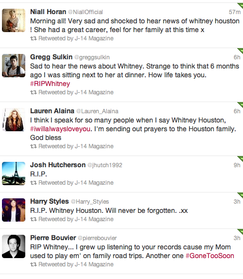 WhitneyHoustonTweets1.png