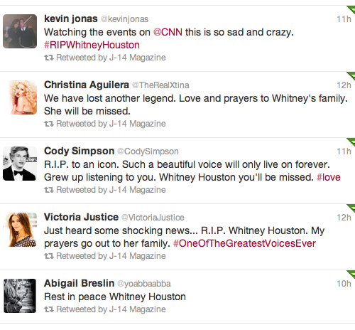 WhitneyHoustonTweets2.png