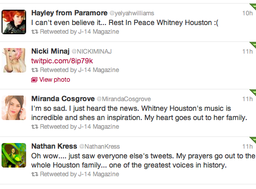 WhitneyHoustonTweets3.png