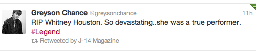 WhitneyHoustonTweets5.png
