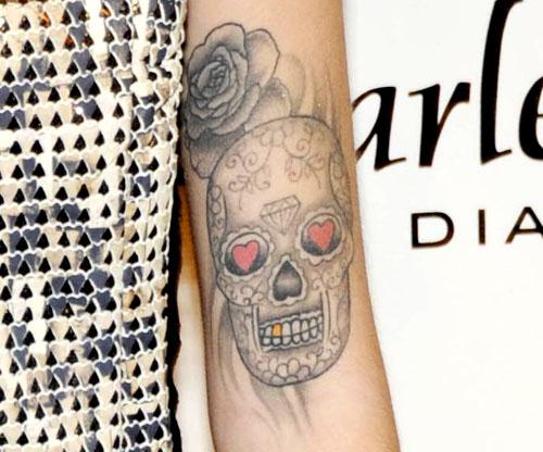 cher-lloyd-tattoo.jpg