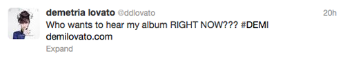 demi-lovato-tweets.png