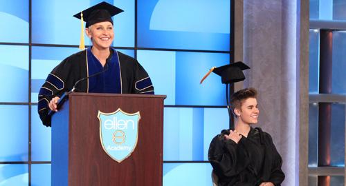 justin-bieber-graduates-high-school-ellen.jpg