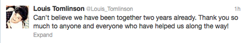 louis-tomlinson-twitter.png