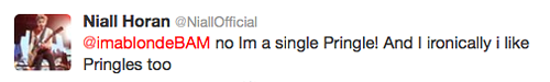 niall-horan-tweet-single.png