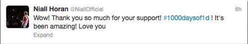 niall-tweet.png