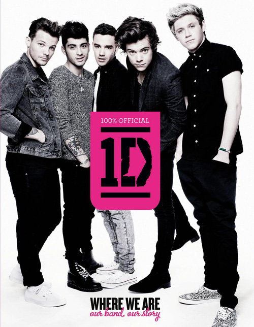 one-direction-book-cover.jpg