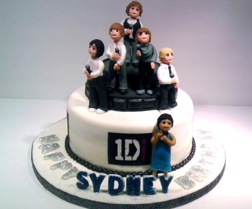 one-direction-cake-2.jpg