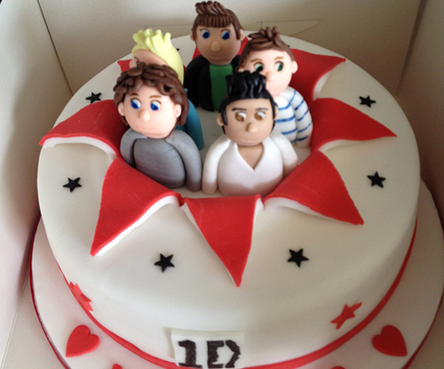 http://content.j-14.com/i/one-direction-cake-4.jpg