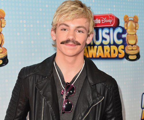 ross-lynch-mustache.jpg