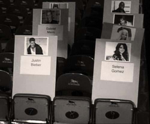 selena-gomez-and-justin-bieber-billboard-awards.jpg