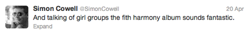 simon-cowell-twitter.png