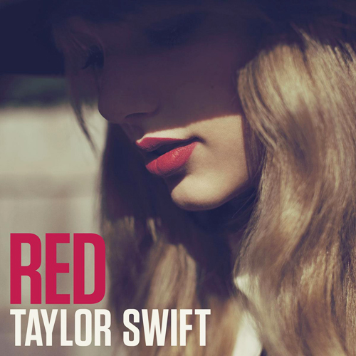 taylor-swift-red-album-release.jpg