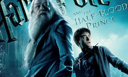HarryPoter6Poster-HarryDuo.jpg