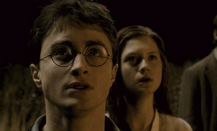 HarryPotter6-HarryGinny.jpg