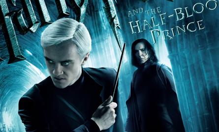 HarryPotter6Poster-DracoDuo.jpg