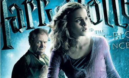 HarryPotter6Poster-Hermione.jpg