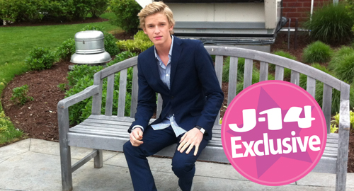 CodySimpsonJ14Shoot2.jpg
