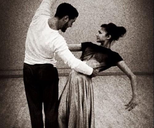 zendaya-dancing-5.jpg
